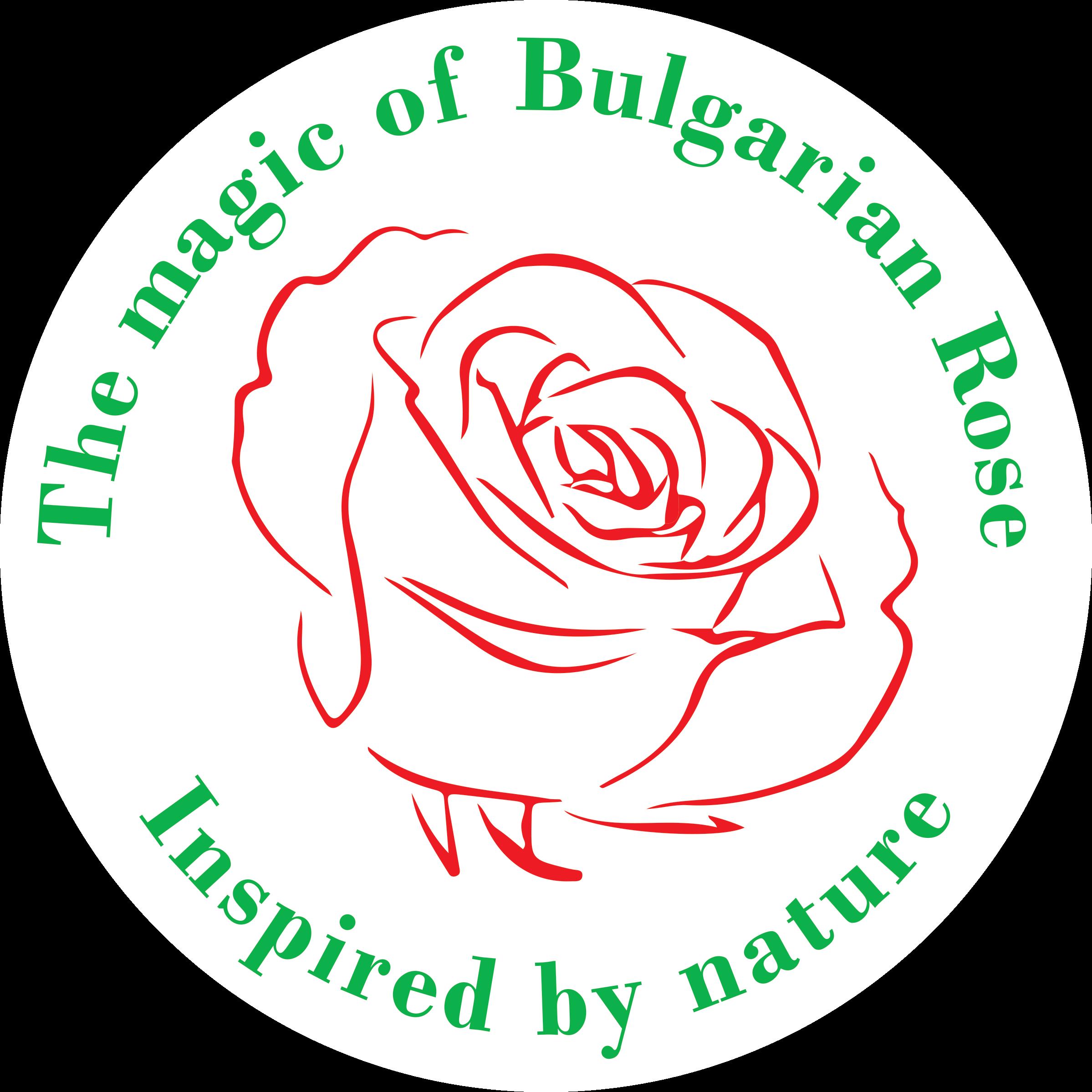 Магията на българската роза