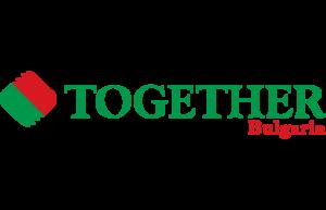 Together Bulgaria