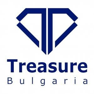 Treasure Bulgaria